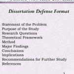 creative-writing-phd-dissertation-defense_3.jpg