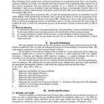 credit-risk-management-in-commercial-banks-thesis-2_3.jpg