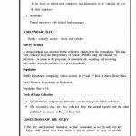 credit-risk-management-in-commercial-banks-thesis_2.jpg