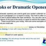 criminology-library-based-dissertation-help_2.jpg