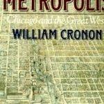 cronon-natures-metropolis-thesis-proposal_3.jpg