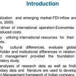 cross-cultural-marketing-dissertation-proposal_1.jpg