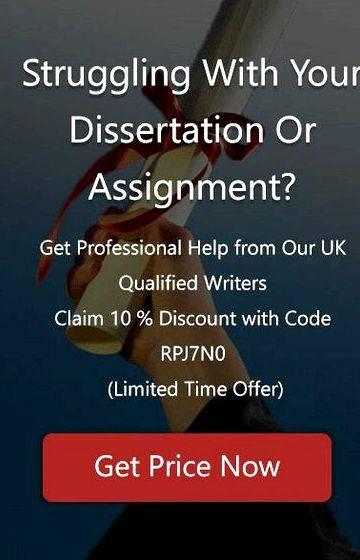 Cross cultural marketing dissertation proposal Students are requested to judge