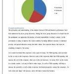 csr-and-financial-performance-dissertation-help_2.jpg