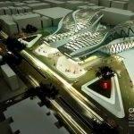 cultural-center-architecture-thesis-proposal-2_1.jpeg