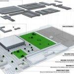 cultural-centre-architecture-thesis-proposal-2_1.jpeg