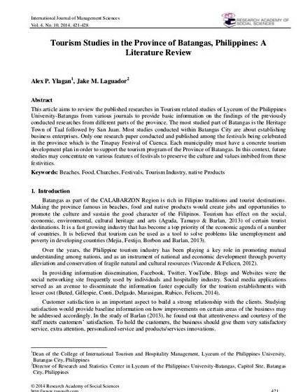 Research paper on bigfoot
