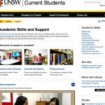 curtin-resource-centre-thesis-proposal_1.png
