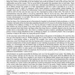 custom-college-paper-writing-websites_2.jpg