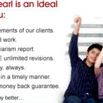 custom-essay-writing-services-australia-time_1.png