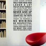 custom-wall-writings-for-the-home_3.jpg