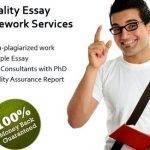 custom-writing-services-inc-vancouver-wa_2.jpg
