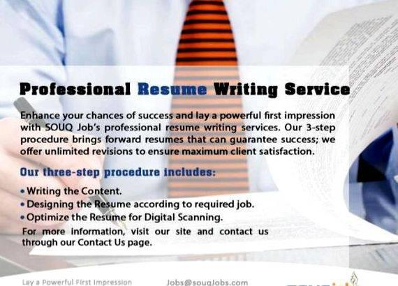 Cv resume writing services reviews underestimate the significance