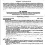 cv-resume-writing-services-reviews_2.jpg