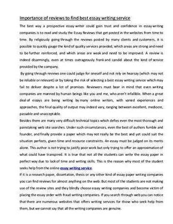 Cv writing services reviews uk