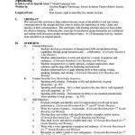 cyberschool-clifford-stoll-thesis-proposal_2.jpg