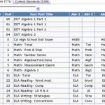 data-analysis-dissertation-help-in-michigan_2.png