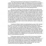 data-analysis-dissertation-help-nyc_3.jpg