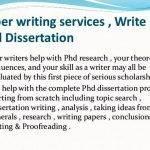 data-analysis-dissertation-help-phd_2.jpg