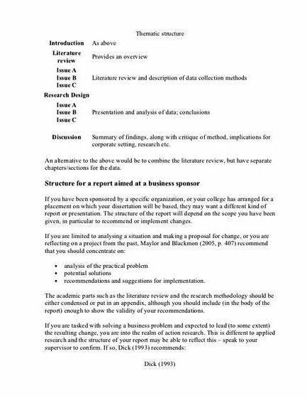 Dissertation data analysis assistance