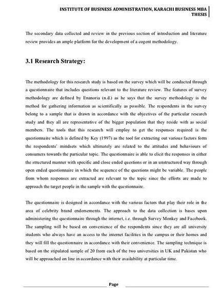 Data analysis dissertation pdf writer However, from the practical perspective
