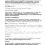 data-analysis-sample-dissertation-proposal-outline_1.jpg