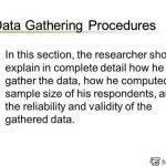 data-gathering-procedure-in-thesis-writing_1.jpg