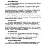 data-gathering-procedure-thesis-writing_2.jpg