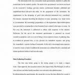 data-gathering-sample-in-thesis-proposal_1.jpg