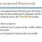 data-mining-topics-for-thesis-writing_2.jpg