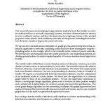 database-dissertation-abstracts-international_2.jpg