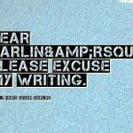 dear-darlin-please-excuse-my-writing-cover_1.jpg