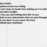 dear-darlin-please-excuse-my-writing-i-miss-you_1.png