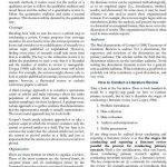 debdeep-jena-phd-dissertation-sample_1.jpg