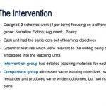 debra-myhill-grammar-for-writing-resources-for_3.jpg