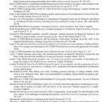 debra-myhill-grammar-for-writing-resources_2.jpg
