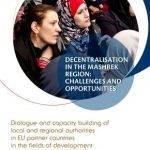 decentralisation-et-deconcentration-dissertation_1.jpg