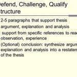defend-challenge-qualify-thesis-proposal_2.jpg
