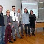 defended-his-phd-thesis-proposal_1.jpeg