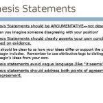 define-thesis-and-dissertation-online_3.jpg