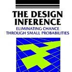 dembski-intelligent-design-thesis-proposal_1.jpg