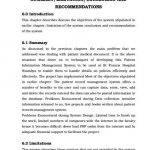 dental-clinic-management-system-thesis-proposal_2.jpg
