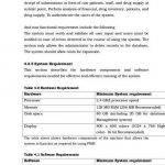 dental-record-management-system-thesis-proposal_3.jpg