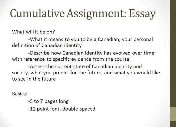 Proquest digital dissertations full text