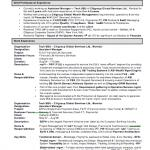 dharwad-agricultural-university-thesis-writing_1.png