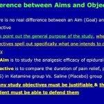 difference-between-aims-and-objectives-in_3.jpg