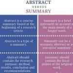 difference-between-technical-report-and-thesis_2.jpg