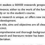 different-chapters-in-thesis-proposal_2.jpg