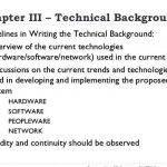 different-chapters-of-thesis-proposal_3.jpg