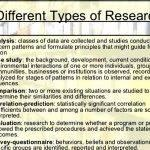 different-methodology-in-thesis-writing_3.jpg